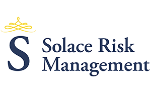 Solace Risk Management