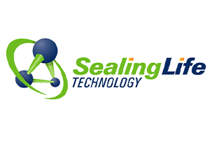 SealingLife, Inc.