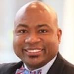 Dr. Kenston J. Griffin