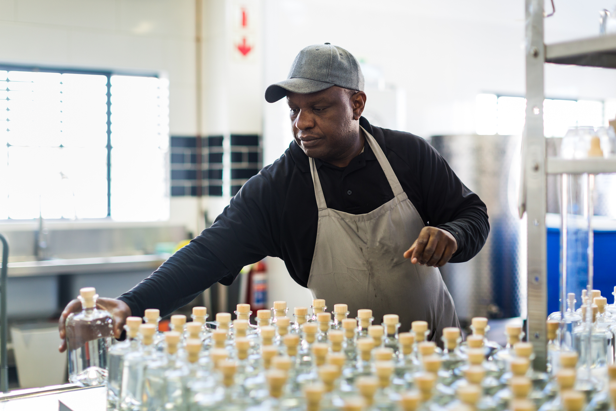 In This Together Campaign Strives to Invest $1B in Black-Owned Businesses