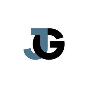 James Group