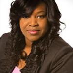 LaSonya Berry