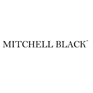 Mitchell Black Wallpaper and Home