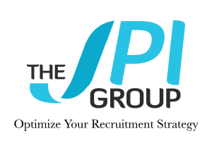 The JPI Group LLC