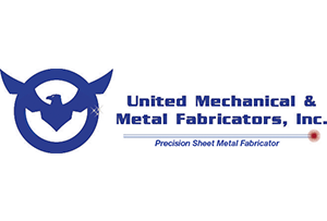 United Mechanical and Metal Fabricators Inc.