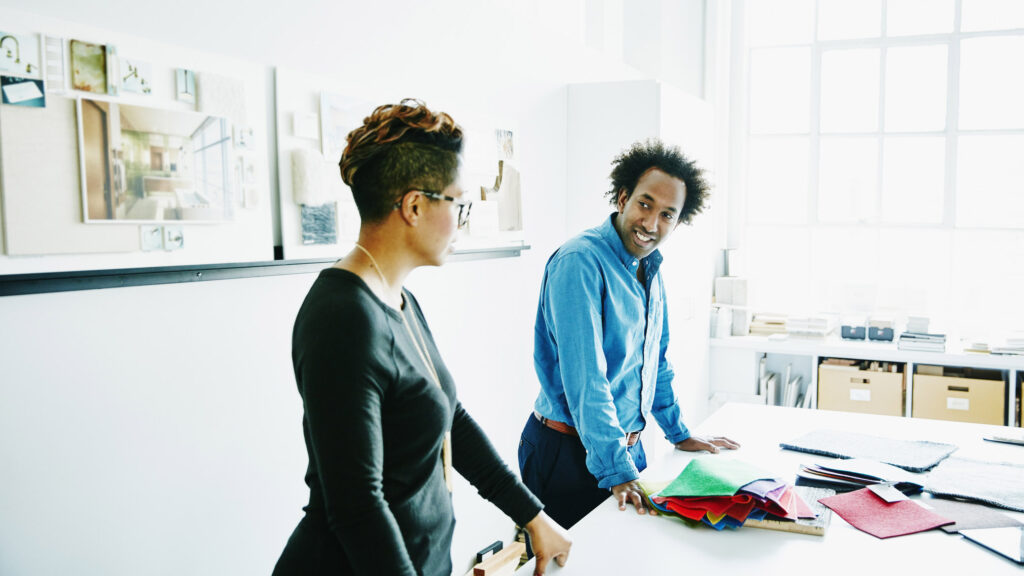Tools to Help Black Businesses Stay Open