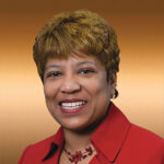 Jackie Dyess, President, Inter-City Supply Co., Inc.