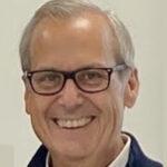 BOD - John Vazquez, Senior Vice President of Supply Chain and Real Estate, Verizon