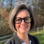 Maria Lepore, Chief Procurement Officer, Huntington