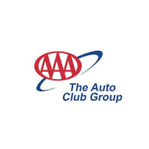 AAA - Auto Club Group