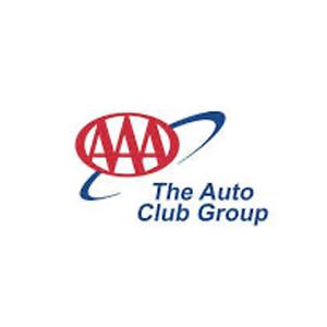AAA - Auto Club Group