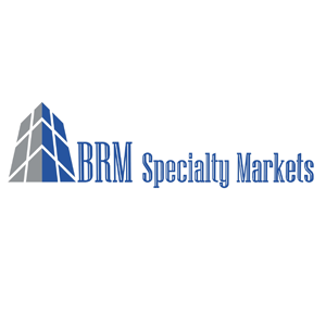 BRM Speciality Markets