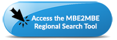 Access the MBE2MBE Regional Search Tool