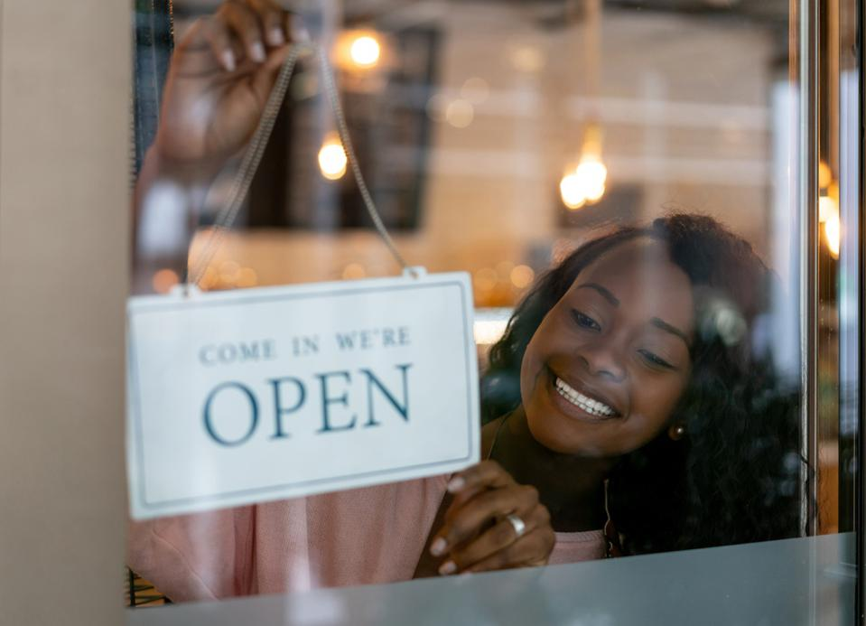 How Minority-Owned Businesses Can Thrive During (And After) Covid-19