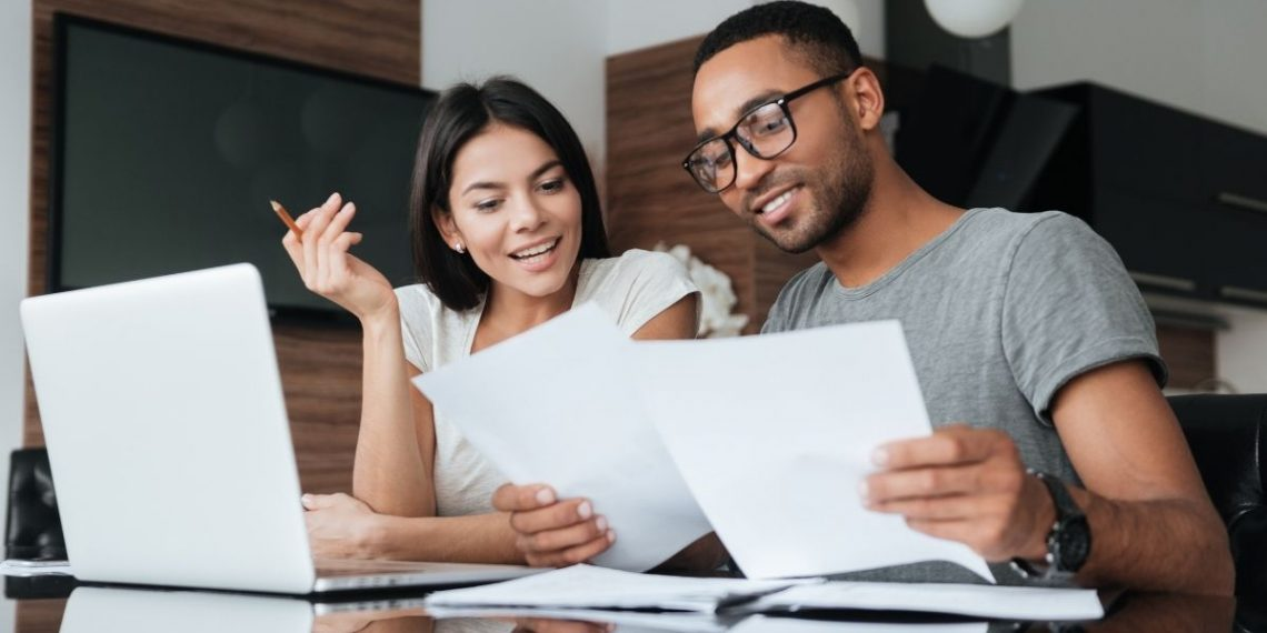 9 Best Small Business Startup Loans for Minorities