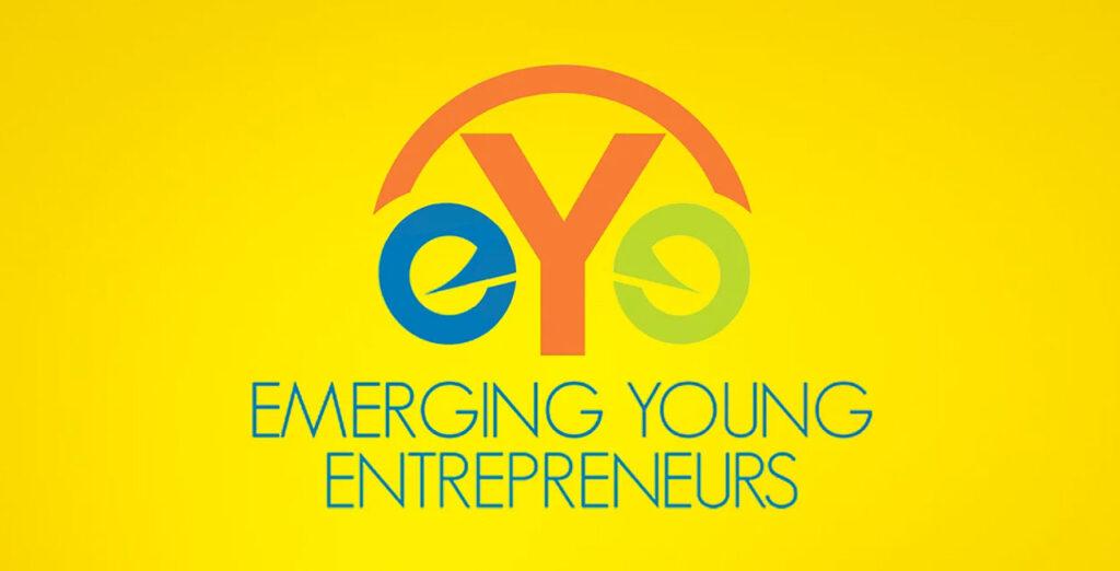 NMSDC EYE Program