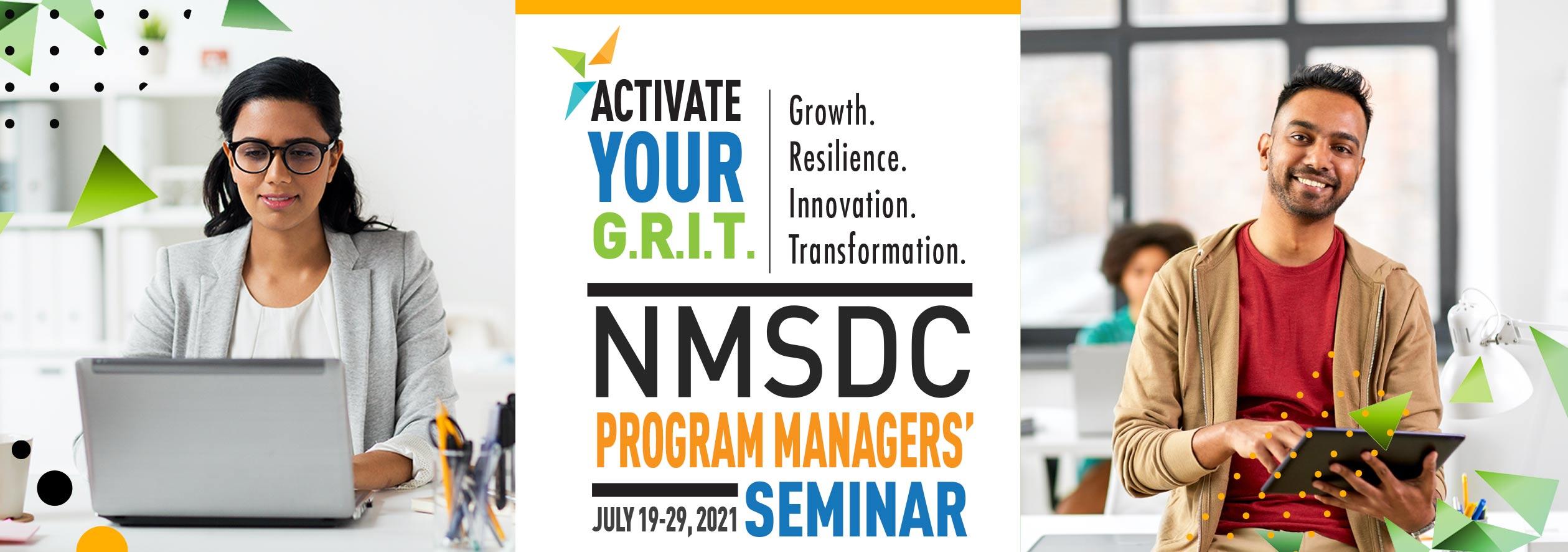 NMSDC-PMS-2021