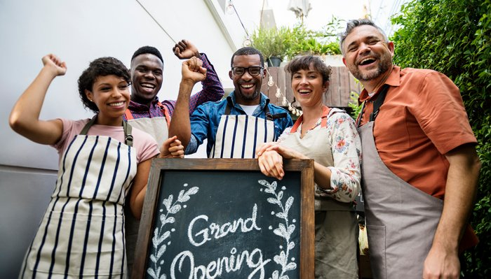 How to Get Certified as a Minority-Owned Small Business
