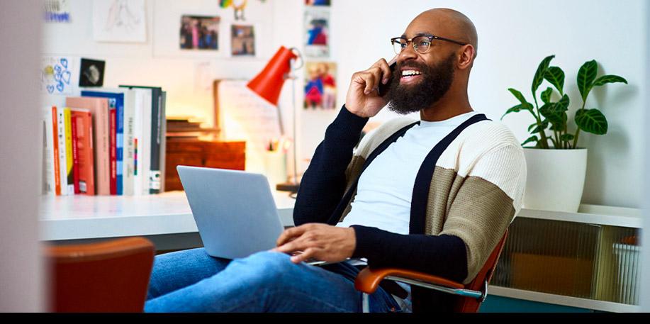 Advancing Black Entrepreneurs Session 4: Your Next-Level Business