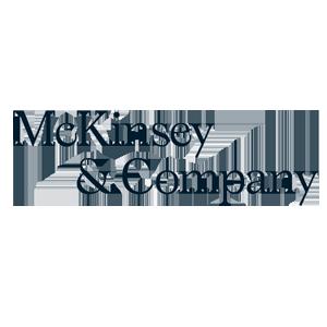 McKinesy & Co.